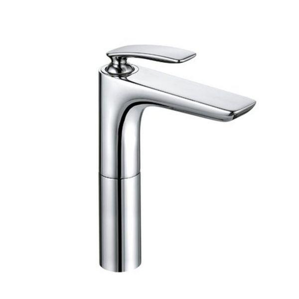 Kludi Waschschuessel-Einhebelmischer Balance 522960575