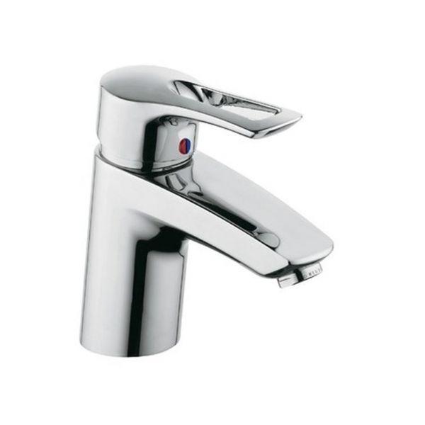 Kludi Einhebel Waschtischarmatur MX XXL Chrom 33184056 herausziehb. Funktion
