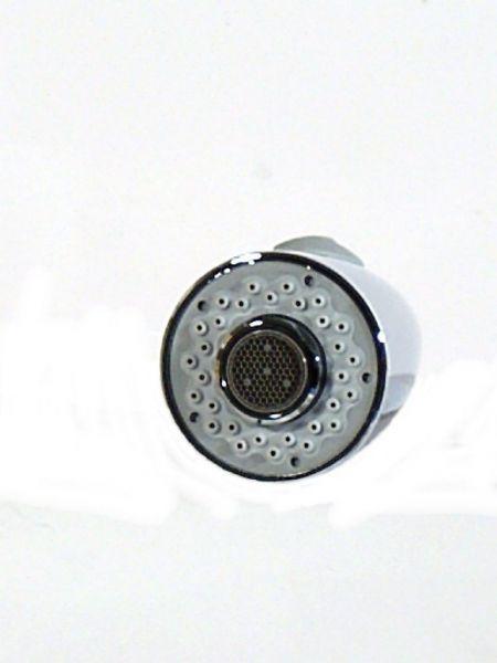 Ersatz Handbrause Geschirrbrause Brausekopf Hochdruck