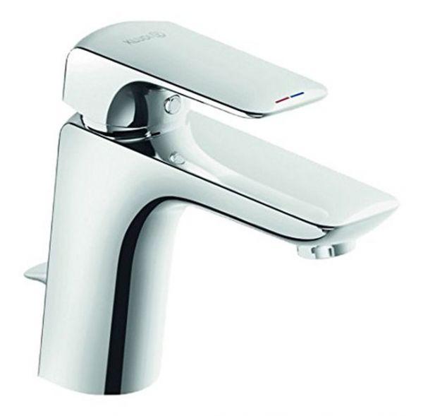 Kludi Einhebel Waschtischarmatur AMEO Chrom 410230575