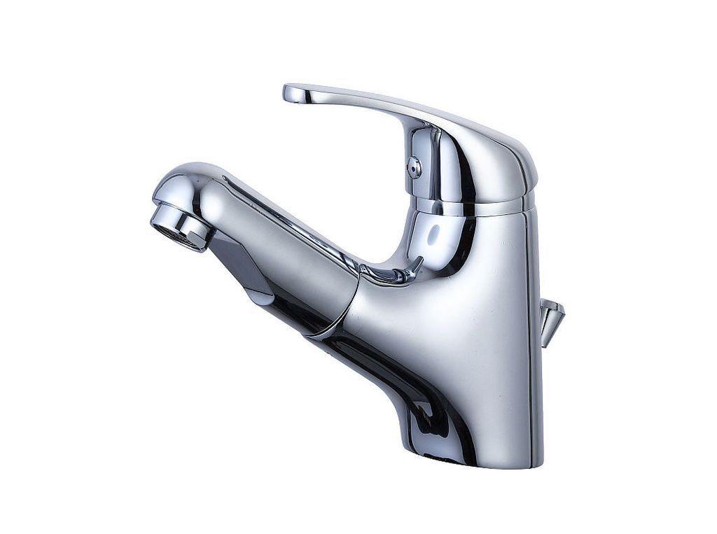 Armatur Mit Brause : mit brause hochdruck waschtischarmaturen armaturen ~ Watch28wear.com Haus und Dekorationen