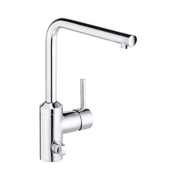 Kludi Küchenarmatur Spültischarmatur Geräteanschluss L-INE 428160577