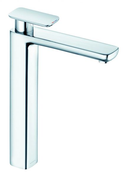 Kludi Waschschuessel-Einhebelmischer E2 492980575